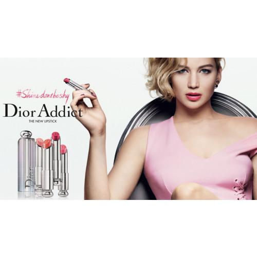 Dior Addict Lipstick 476 Neo-Romantic 3,5gr.