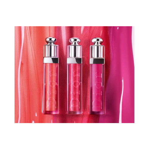 Dior Addict Ultra Gloss nr 656 Cosmic