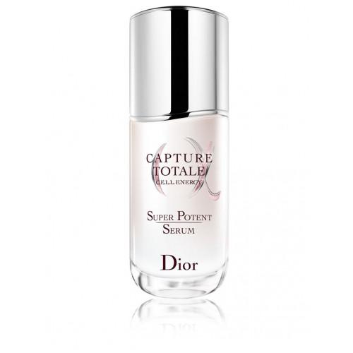 Dior Capture Totale C.E.L.L. Energy Super Potent Serum 75ml