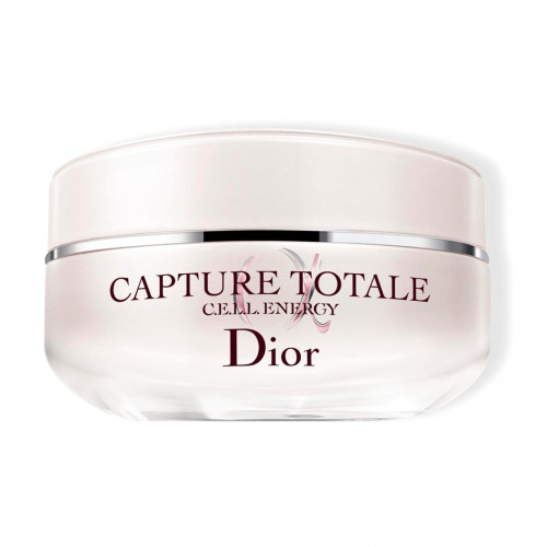 Dior Capture Totale C.E.L.L. Energy Creme 50ml