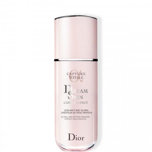 Dior Capture Totale Dream Skin Care & Perfect Gezichtscreme 75ml