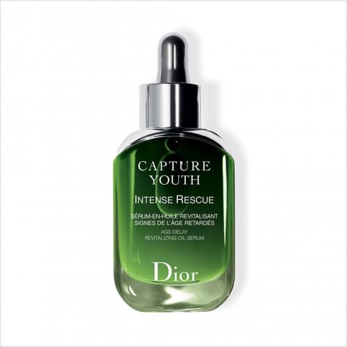 Dior Capture Youth Intense Rescue Serum 30ml