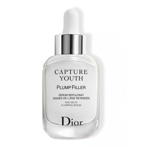 Dior Capture Youth Plump Filler Serum 30ml