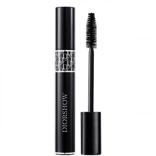 Dior Diorshow Mascara 090 Pro Black 10ml