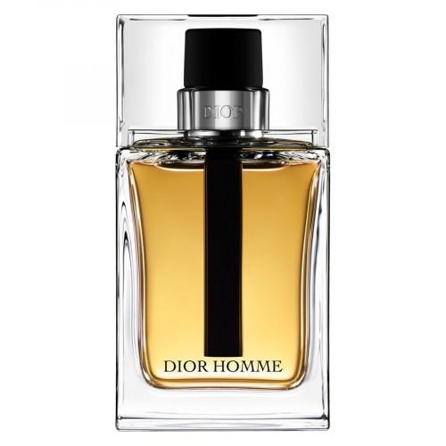Christian Dior Homme 150ml eau de toilette spray