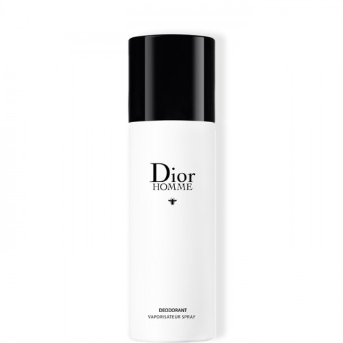 Christian Dior Homme 150ml Deodorant Spray