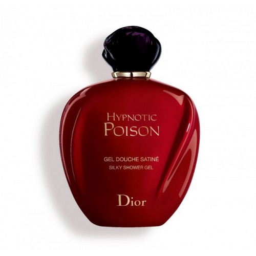 Christian Dior Hypnotic Poison 200ml Showergel
