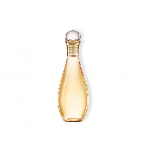 Christian Dior J'adore 100ml Body Mist