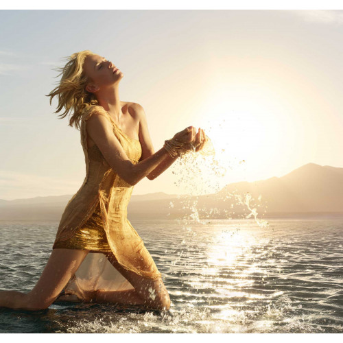 Christian Dior J'Adore In Joy 100ml eau de toilette spray