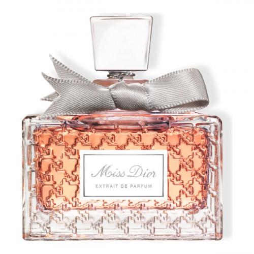 Dior Miss Dior Extrait de Parfum 15ml