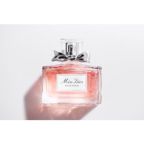 Dior Miss Dior 100ml eau de parfum spray