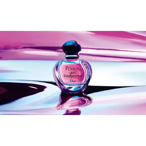Christian Dior Poison Girl Unexpected 100ml eau de toilette