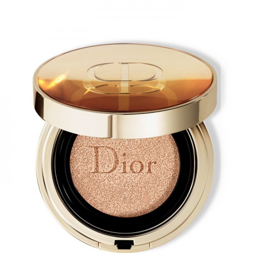 Dior Prestige Foundation Le Cushion Teint De Rose SPF 50 Nr. 020 Beige Clair 15 gr.