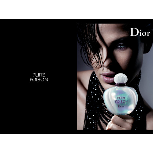 Christian Dior Pure Poison 30ml eau de parfum spray