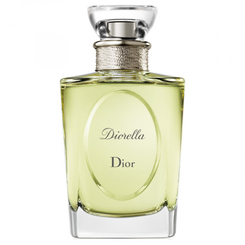 Christian Dior Diorella 100ml eau de toilette spray