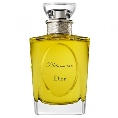 Christian Dior Dioressence 100ml eau de toilette spray