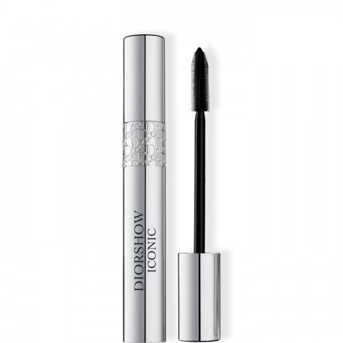 Dior Diorshow Iconic Mascara 090 Black 10ml