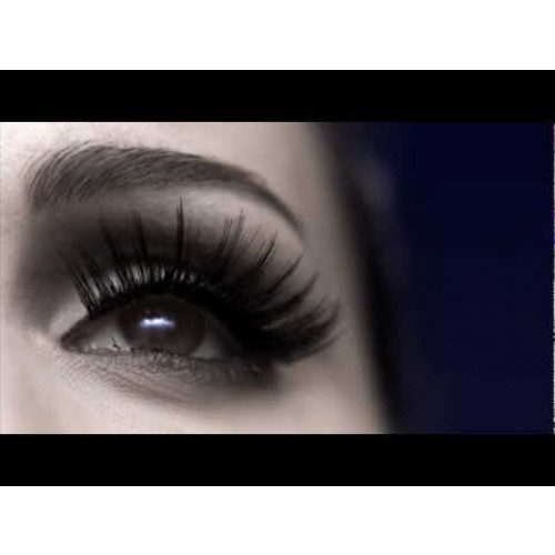 Dior Diorshow New Look Mascara 090 Noir 10ml