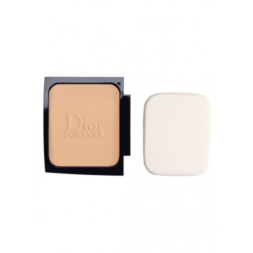 Diorskin Forever Extreme Control SPF 20 Foundation Refill 022 - Cameo 9gr