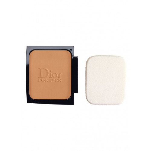Diorskin Forever Extreme Control SPF 20 Foundation Refill 040 - Honey Beige 9gr