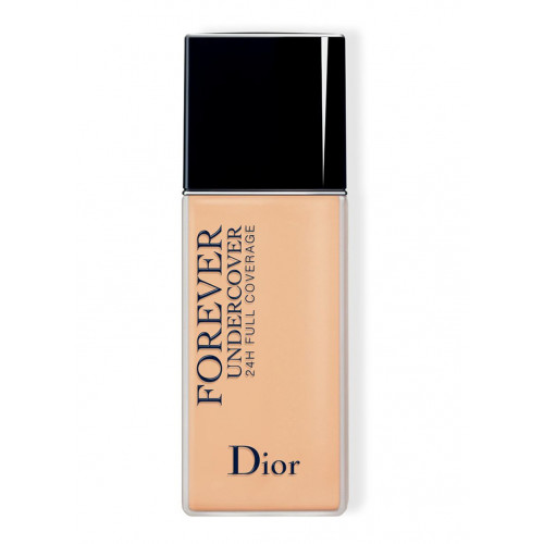 Diorskin Forever Undercover Foundation 031 - Sand 40ml