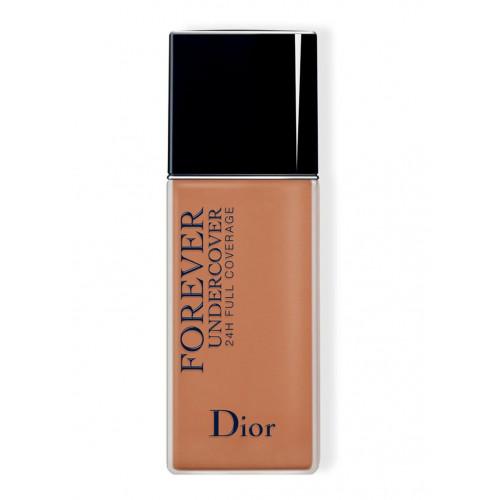 Diorskin Forever Undercover Foundation 050 - Dark Beige 40ml