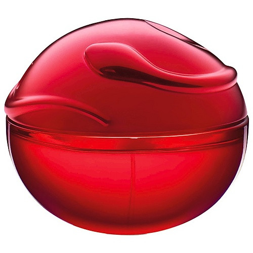 DKNY Be Tempted 100ml eau de parfum spray