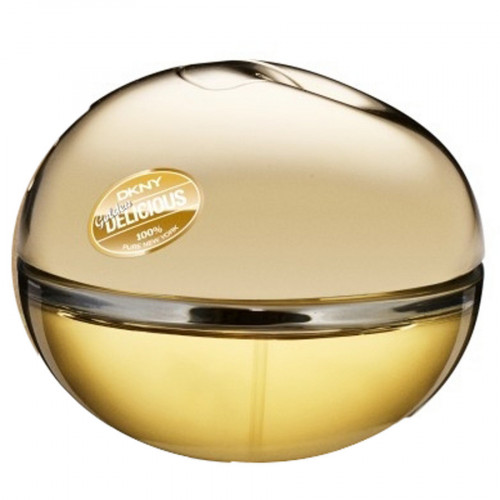 Donna Karan DKNY Golden Delicious 100ml eau de parfum spray