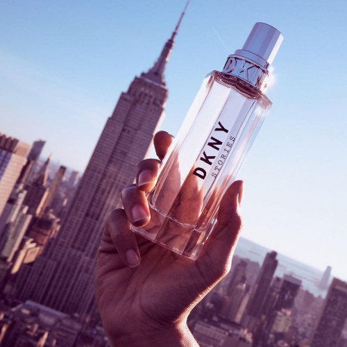 Donna Karan DKNY Stories 50ml eau de parfum spray