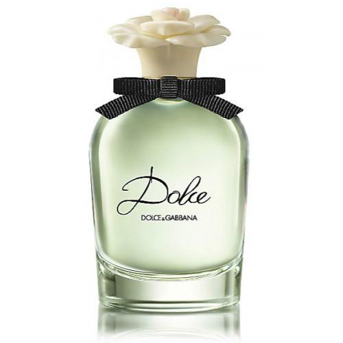 Dolce & Gabbana Dolce 50ml eau de parfum spray