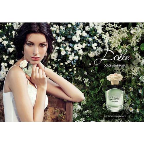 Dolce & Gabbana Dolce 75ml eau de parfum spray