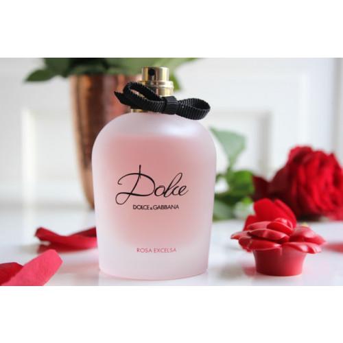 Dolce & Gabbana Dolce Rosa Excelsa 30ml eau de parfum spray