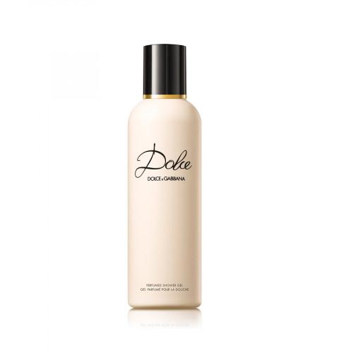 Dolce & Gabbana Dolce 200ml Showergel