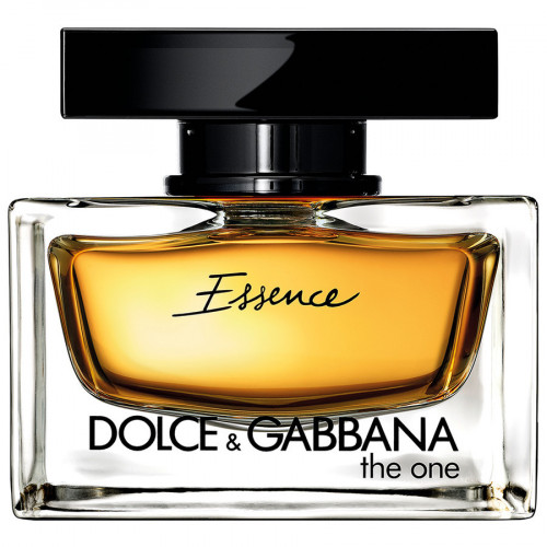 Dolce & Gabbana The One Essence 40ml eau de parfum spray