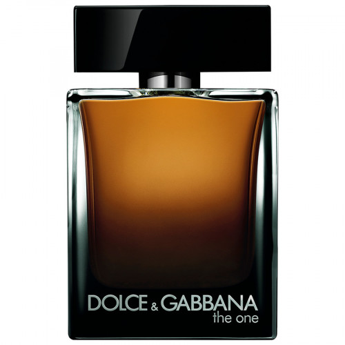 Dolce & Gabbana The One for Men 50ml eau de parfum spray