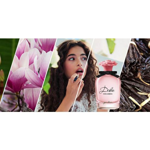 Dolce & Gabbana Dolce Garden 75ml eau de parfum spray