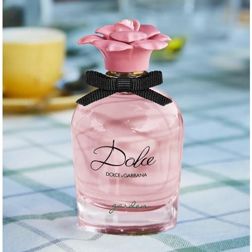 Dolce & Gabbana Dolce Garden 50ml eau de parfum spray