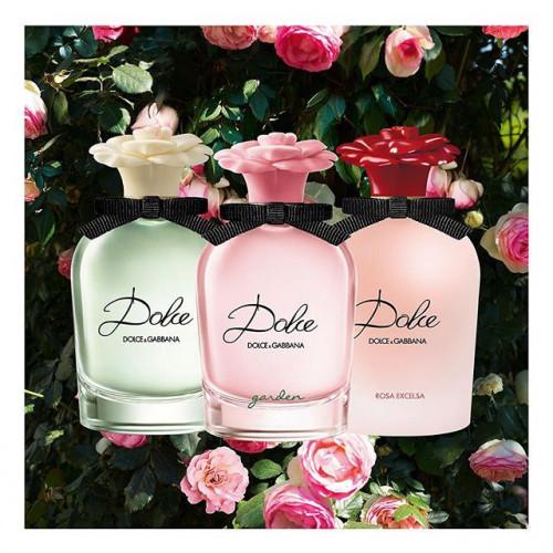 Dolce & Gabbana Dolce Garden 30ml eau de parfum spray