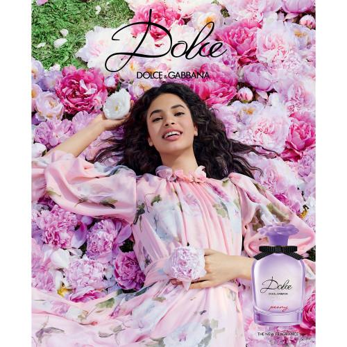 Dolce & Gabbana Dolce Peony 75ml eau de parfum spray