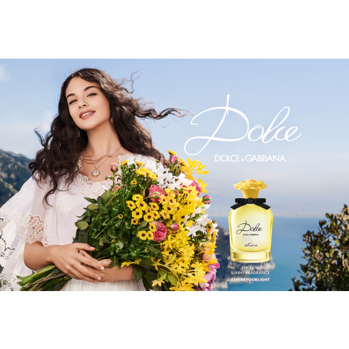 Dolce & Gabbana Dolce Shine 30ml eau de parfum spray