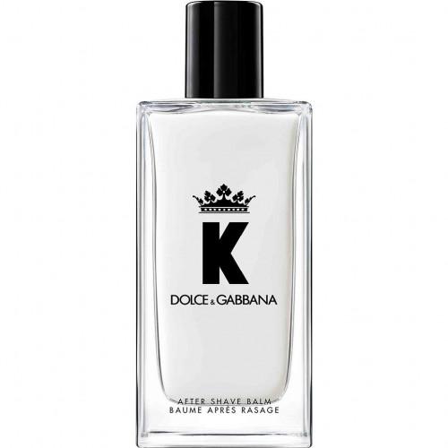 Dolce & Gabbana K By Dolce & Gabbana 100ml Aftershave Balm