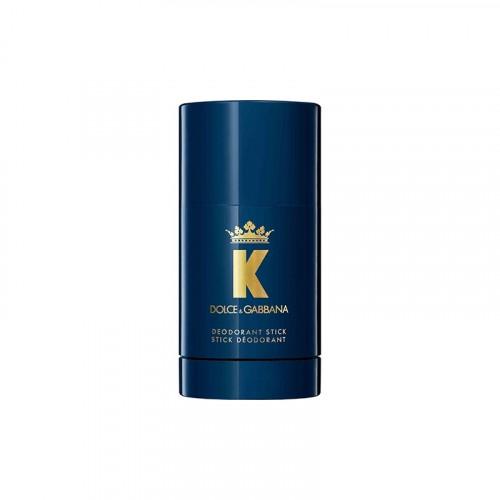 Dolce & Gabbana K By Dolce & Gabbana 75ml deodorantstick