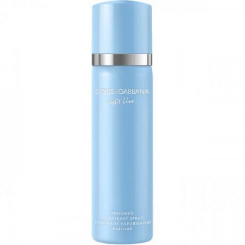 Dolce & Gabbana Light Blue 100ml Deodorant Spray