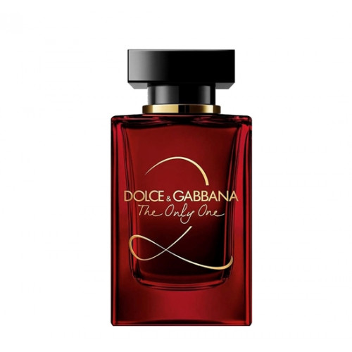 Dolce & Gabbana The Only One 2 30ml eau de parfum