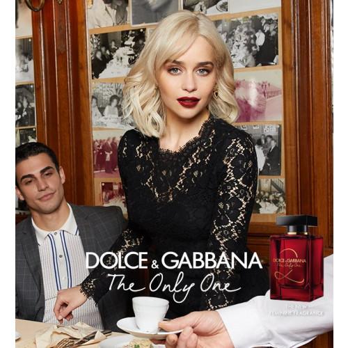 Dolce & Gabbana The Only One 2 30ml eau de parfum