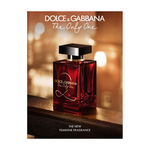 Dolce & Gabbana The Only One 2 50ml eau de parfum