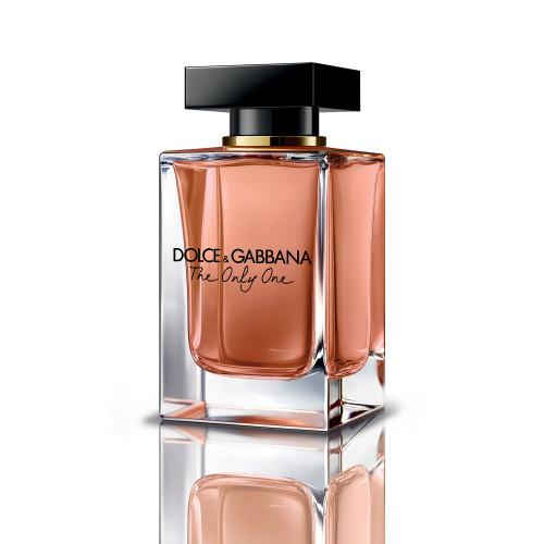 Dolce & Gabbana The Only One 50ml eau de parfum