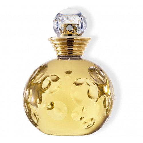 Christian Dior Dolce Vita 100ml eau de toilette spray