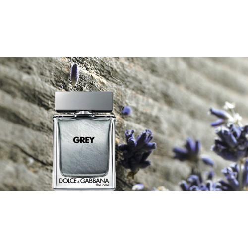 Dolce & Gabbana The One Grey for Men 50ml eau de toilette spray
