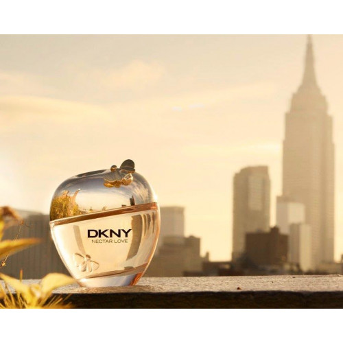 Donna Karan DKNY Nectar Love 100ml eau de parfum spray